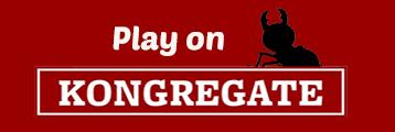 holyday city reloaded kongregate